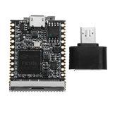 Lichee Pi NanoF (16M) عبر الحدود النواة لوح ARM926EJS 32 ميجا بايت DDR Development Board Mini الكمبيوتر