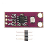 3Pcs GUVA-S12SD 240nm-370nm UV Detection Sensor Module Light Sensor Geekcreit for Arduino - products that work with official Arduino boards