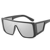 ErkekSporGüneşGözlüğüOutdoorGüneş Gözlüğü