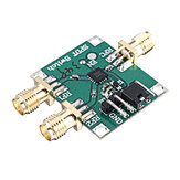 HMC349 RF Switch Module Single Pole Double Throw 4GHz Bandwidth High Isolation