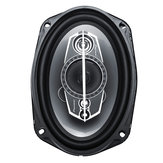 TS-A6995R 600W High Resolution Car Speaker Coaxial Speakers