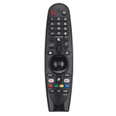 Substituir Controle Remoto Voice Universal para LG Magic TV inteligente AN-MR650A