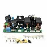 H3-001 ICEPOWER ICE125AS x 2 Power Amplificador Board ICE125ASX2 Digital Stereo HIFI Power Fever Stage Amplificador Board