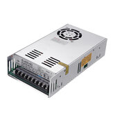 RIDEN® RD6006 / RD6006-W LED Switching Power Supply S-400W-48V / DC12V / 24V / 36V / 60V 8.3A-33.3A Mendukung Pemantauan Pencahayaan Transformator