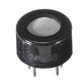 MQ-4B Sensor Gassensor CO CO2 Rook Methaan Sensor Detectie van MQ Sensor DIY voor veiligheidsdetectiesysteem