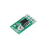 5pcs LD06AJSB DC 2.8-6V 30-1500mA Constant Current Converter Adjustable Control Module PWM Controller Board for 3V 3.3V 3.7V 4.5V 5V 6V LED Driver