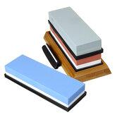 400/1000 + 3000/8000 / 400/1000 Grit Premium Whetstone Stone Sharpening Stone Sharpening Stone