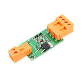 3.3-24V MOS Tube MOSFET Module PWM Adjusting Power Amplifying Driver Module