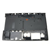 Case Bottom Laptop Cover Ready Stoock Black Bottom Base For Acer Aspire V3-571G V3-551G V3-571 V3-531 Q5WV1 D Base Cover