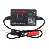 12V Car Battery Monitor Tester BM2 bluetooth 4.0 Device for 6V-20V Vehicle