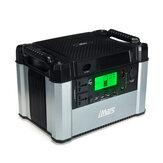 iMars PS-S220 814wh 1000w Portable Power Station Generator Energy Storage 220000mah 12V 110V 60Hz/220V 50Hz Supply Charger Car Multifunctional Outdoor Emergency