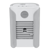 Multifunction Humidifier Portable Air Cooler Cool Conditioner Conditioning Fan