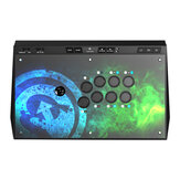 GameSir C2 Arcade Fightstick Joystick Oyun Denetleyicisi için Xbox One PS 4 Windows PC ve Android Cihazı