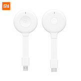 XIAOMI Mi Wireless Casting Adapter Paipai Screen Projection Transmitter and Receiver Portable 1080P HD Wireless Display Dongle TV Stick