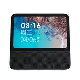 Xiaomi Redmi Xiaoai Pro 8 haut-parleur bluetooth avec 8 pouces AI écran tactile numérique réveil WiFi connexion intelligente