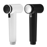 Handheld Toilet Shattaf Bidet Sprayer Shower Head Douche Cleaning Bathroom