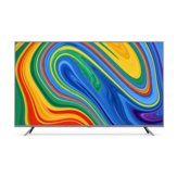 Xiaomi Mi TV 4S 65 inch DDR 2GB RAM 16GB ROM Spraakbesturing 5G WIFI bluetooth 4.2 Android 9.0 4K HDR10 Smart TV Dolby DTS-HD LED-televisie Ondersteuning Google Assistant Europese versie