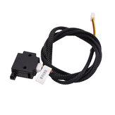 Creativity® 3D Printer Filament Break Detection Module with 1M Cable Run-out Sensor Material Runout Detector