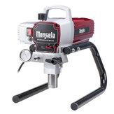 Mensela PT-WL1 220V High Pressure Electric Wall Airless Paint Sprayer Paint Machine Spray