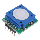 ZE27-O3 Electrochemical Ozone O3 Sensor Module with Pin for Disinfection Cabinets Ozone Monitoring 0~10ppm
