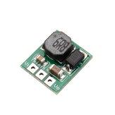 10pcs 6W 3V 3.3V 3.7V 4.2V 4.5V 5V to 12V DC-DC Step Up Boost Converter for 18650 403040 Li-Po Li-ion Lithium Battery Module
