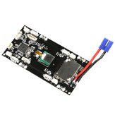 Hubsan H501M RC Quadcopter Spare Parts Flight Control Board H501M-11