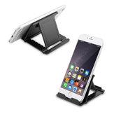 Soportedeescritorioantideslizanteajustableplegable Rocketek para la tableta del teléfono móvil Xiaomi