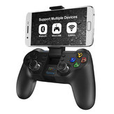 Controlador de jogos sem fio GameSir T1s bluetooth Gamepad para Android Windows VR TV Caixa