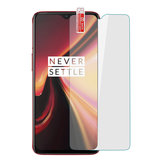 Bakeey Clear Anti-Scratch Soft Screen Protector For OnePlus 7 / OnePlus 6T