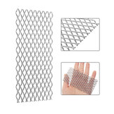2x4 Inch Platinized Titanium Anode Jewelry Metal Making Plating Plated Tools Mesh