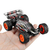 9115 1/32 2.4G Racing Multilayer in Parallel Operate USB Charging Edition Formula RC Car Indoor Toys