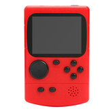 YLW GC35 500 Games Retro Mini Handheld Game Console Support TV Output 8Bit Game Player