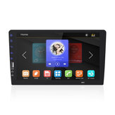 9 Pollici 1080P 1DIN Car Stereo Car MP5 Player Radio Indash FM Bluetooth Touchable
