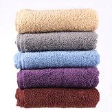 34 x 74 cm Gezichtsverzorging Handdoek Zachte handdoek Turks katoenen badhanddoek