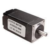 Jkm nema8 1.8°20 Hybride zwei bewegende Schrittphase 42mm 300g.cm 0.8a