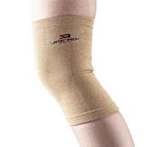 JOEREX Sport Knee Support Koszykówka Piłka nożna Fitness Elastyczne ochraniacze kolan