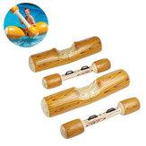 4Stks/setZwembadOpblaasbare Float Water Sport Bumper Spelen Leuk Speelgoed