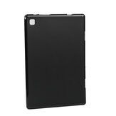 Black TPU Back Cover for Teclast M40 Tablet