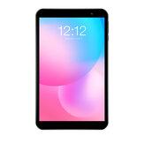 Teclast P80 Allwinner A33 négymagos 2 GB RAM 32GB ROM 8 hüvelyk 1280 * 800 Android 10 operációs rendszerű tablet