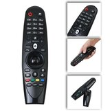 Smart Wireless TV Control remoto Reemplazo solo para LG AM-HR600 AN-MR600 sin USB