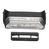 Shaver Foil & Cutter Set Replacement for Braun 190 180 170
