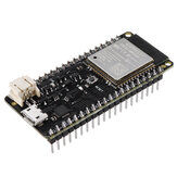 LOLIN32 V1.0.0 WiFi + Bluetooth-Modul ESP-32 4 MB FLASH Development Board Pin Gelötete Version