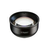 APEXEL APL-HD5T 2X Telephoto Lens Teleconverter Portrait Lens for Mobile Phone