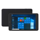 Original Caixa PIPO W2Pro 32GB Intel Trilha Da Cereja Z8350 Quatro Core 8 Polegada Windows 10 Tablet