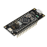 SAMD21 M0-Mini 32 Bit ARM Cortex M0 Core 48 MHz Pins Soldered Development Board Robotdyn for Arduino - products that work with official Arduino boards