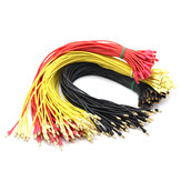 18 / 30cm Gold Bullet Banana RC Brushless Motor ESC Connectors Extension Cable Wire