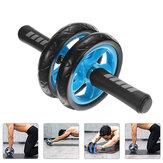 Casa Esportes Roda Abdominal Rolete Aptidão Cintura Núcleo Treinamento Família Exercício Ferramentas