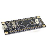 3pcs OPEN-SMART Cortex-M3 STM32F103C8T6 STM32 Development Board On-board SWD Interface Support Programmed with ST-LINK V2