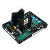 Automatic Voltage Regulator Module GAVR-20A AV Universal Brushless AVR Generator