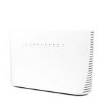 4G LTE Router Hotspot AC1200M WLAN-Router WLAN-Router Dual Band Unterstützung SIM Karte MU-MIMO